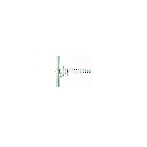 Antenna Sinyal Stick Gsm 900 1800 High gsm 3g 4g yagi antenna high gain 12 0 dbi dual band for