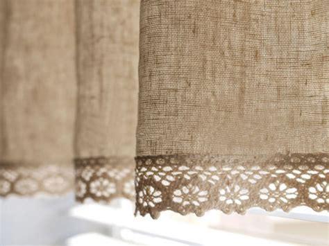 tendaggi bologna tessuti per tende bologna imola tendaggi cucina
