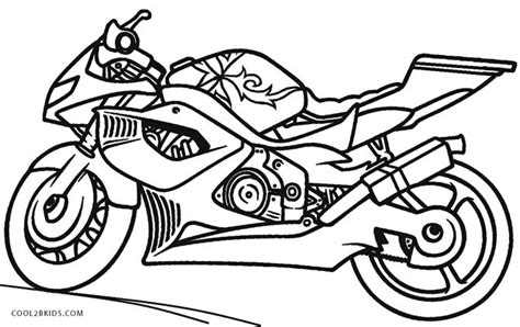 motorcycle coloring pages printable free printable motorcycle coloring pages for cool2bkids