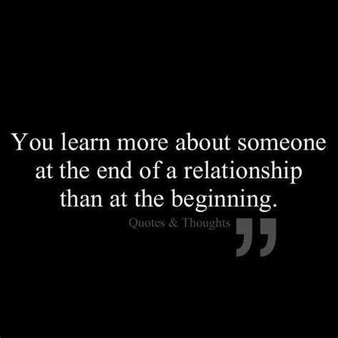 Relationship Quotes Quotes About Beginning Relationships Quotesgram