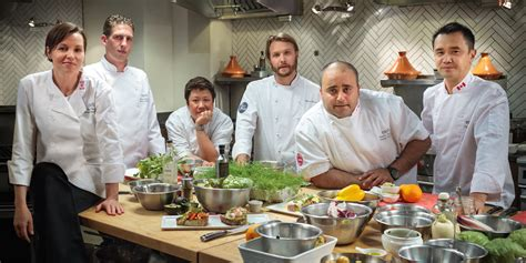 kitchen chef two more award winning chefs join earls kitchen bar to