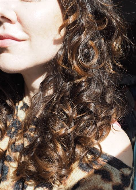 curly hairstyles uk curly girl friendly product guide from uk supermarkets and