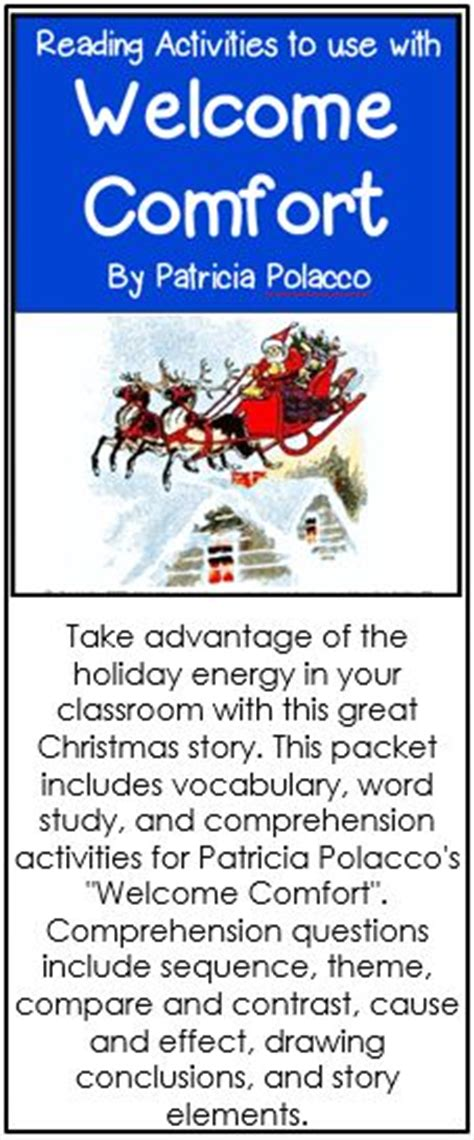 words of comfort at christmas 1000 images about reading ready tieplay educational