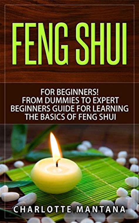 feng shui for beginners 09 01 16 new blog post free kindle books on contentmo the