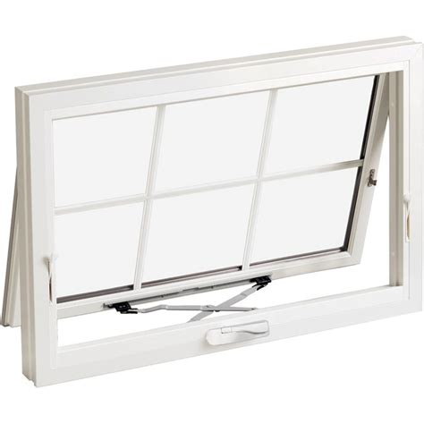 awning replacement windows infinity awning replacement window bnw builders