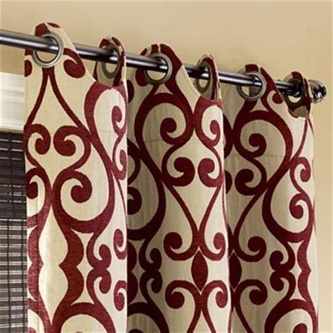 palais grommet top curtain panel best 25 curtain headings ideas on pinterest pleated