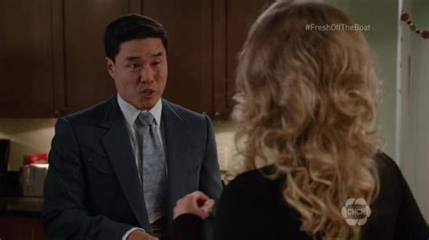 fresh off the boat season 4 episode 10 recap of quot fresh off the boat quot season 4 episode 10 recap