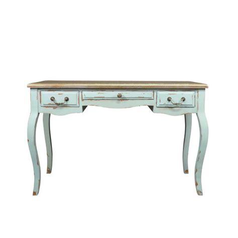 bureau baroque pas cher meuble baroque mobilier baroque argent 233 et dor 233 pas cher