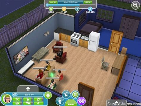 freeplay sims baby bathroom