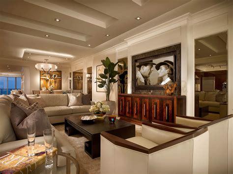 traditional interior design the characteristics of traditional interior design style