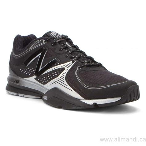 sneakers athletic shoes foot locker foot locker canada s new balance mx1267 black