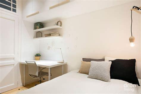 decoracion de dormitorios decoracion dormitorios juveniles femeninos decoracion