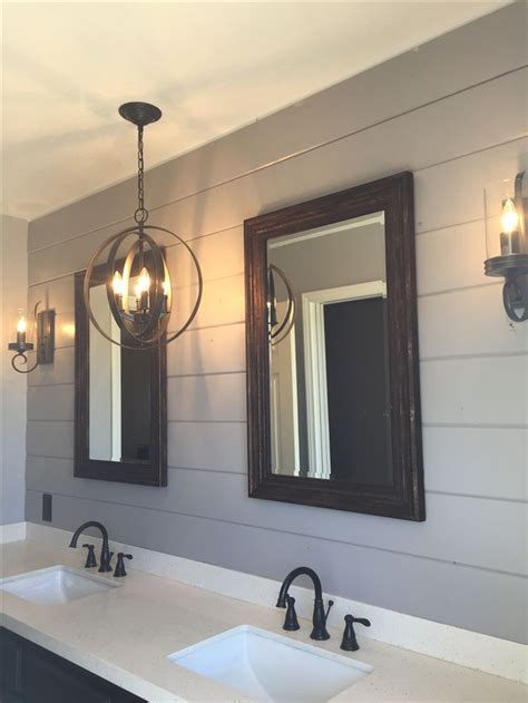 master bathroom light fixtures extraordinary 10 master bathroom light fixtures