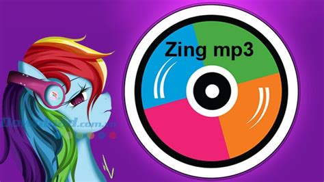 song mp3 zing zing mp3 manuals on mobile
