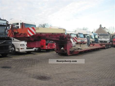 Home 1 5 Kg Cat By F J Pet Shop scheuerle dieplader 8 as 1989 low loader semi trailer