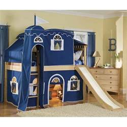 Tent For Bunk Bed Tent For Beds Feel The Home