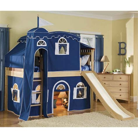Canopy For Bunk Bed Canopy Beds Feel The Home