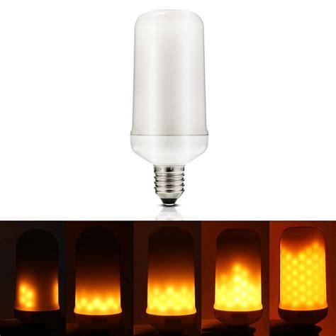 Led Light Flicker Decoratingspecial Com Led Light Bulbs Flickering