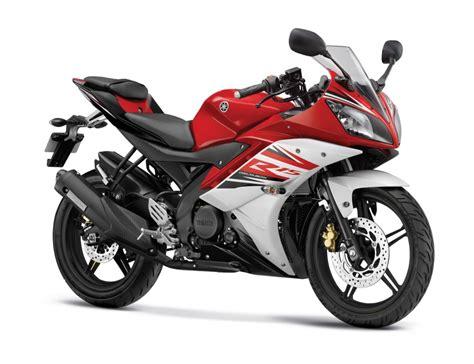 Headl Yamaha R15 yzf r15 v2 0 2015 excite motorsports