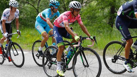imágenes épicas de ciclismo ciclismo chaves confirmado como rival de froome para el