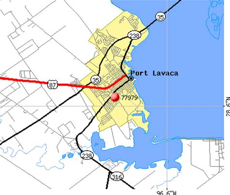 port lavaca texas map 77979 zip code port lavaca texas profile homes apartments schools population income