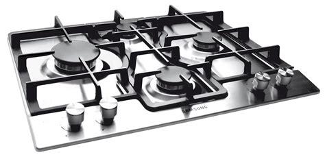piani cotture piani cottura con o senza fiamma cose di casa