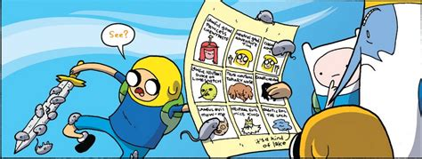 finn s my worldcon the the bad and adventure time wmg tv tropes