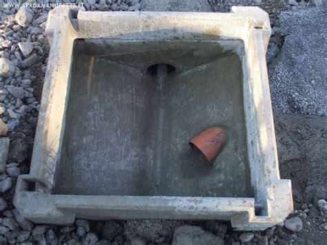 pozzetti per giardino pozzetti in cemento materiali per edilizia