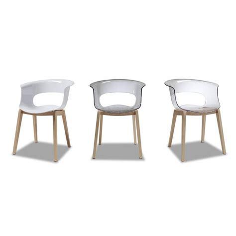 sedie sgabelli cucina sedie design cucina sgabelli sedie design moderno