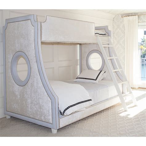 stylish baby cribs afk furniture luxury baby furniture high end childrens