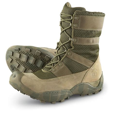 s jungle boots s timberland 174 jungle boots green camo 191869