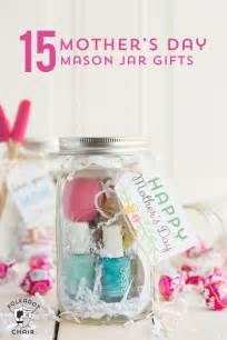 last minute mother s day gift ideas amp cute mason jar gifts