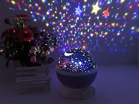 kids bedroom night light hjian led night light projector l 3 models light kids
