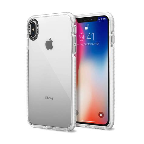 clear cases  iphone xr  iphone xs