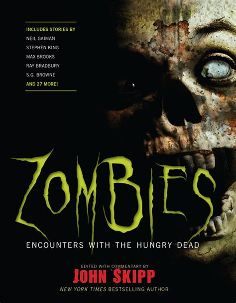 Dead In L A A Gathering Dead Novel skipp zombies encounters with the hungry dead