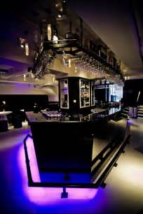 best 25 bar lounge ideas on pinterest nightclub bar interior design and bar interior