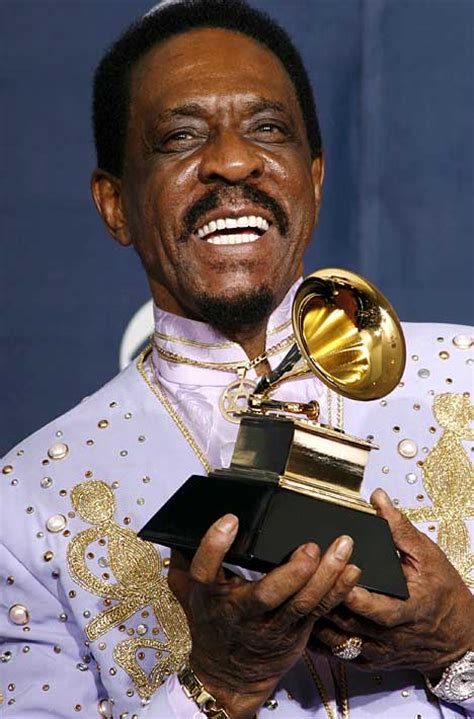 ike turner revealed ike turner died from a cocaine overdose daily