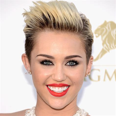 punk hairstyles images punk hairstyles for women 2018