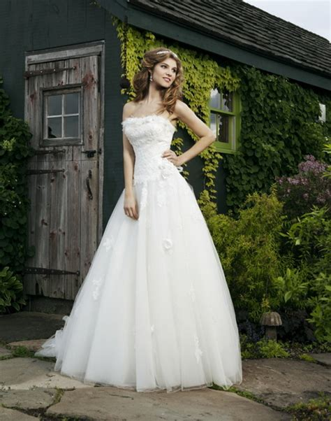 scottish wedding dresses scottish wedding dresses