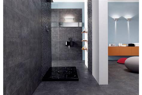 rivestimenti e pavimenti bagno linea bagno pavimenti e rivestimenti