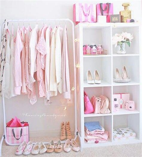 girly room decor uk best of decorations girly home decor uk girly home decor feminine home girly bedroom decorating ideas julia palosini