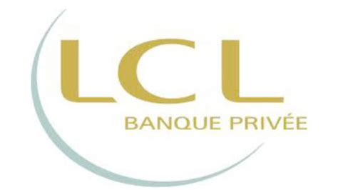 lcl bank lcl banque