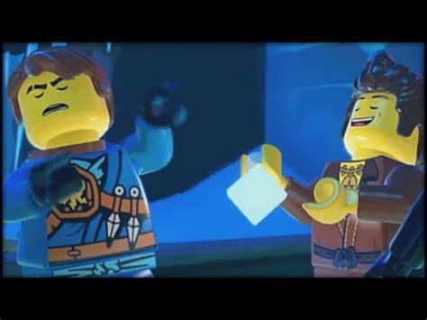 lego vault tutorial full download lego ninjago shadow of ronin walkthrough