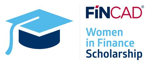 Jp Investment Banking Mba Scholar by 2016 Fincad In Finance Scholarship Us 10 000 To