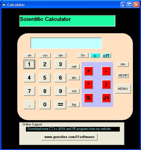 calculator online scientific download new fluorinated carbons fundamentals and
