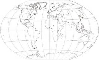 World Map Drawing by World Map Drawing Images