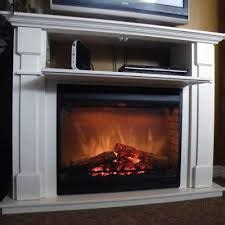 1000 images about fireplaces on dvd players
