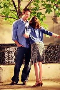 The Nanny Diaries Is On Hold by 341 Best Romanogers Images On Romanogers