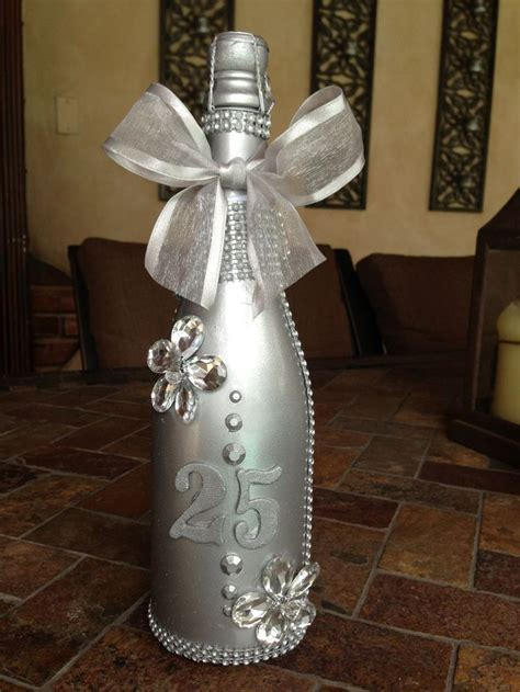25th wedding anniversary diy gifts 25th wedding anniversary gift ideas for parents