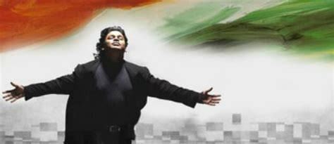 ar rahman piano music mp3 free download ar rahman vande mataram song free download files from